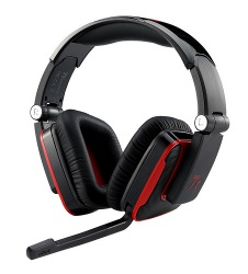 HEADSET TT SPORTS SHOCK ONE USB 5.1 HTSHO001EC