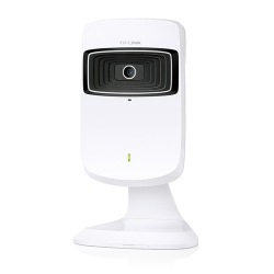 TP-LINK CAMERA CLOUD 300 MBPS  WIFI (NC200)