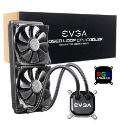 COOLER EVGA WATER CLS 280 400-HY-CL28-V1