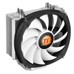 COOLER TT FRIO SILENT 14 140MM FAN CL-P002-AL14BL-B
