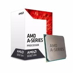 CPU AMD A8-9600 3.4GHz AM4 65W AD9600AGABBOX