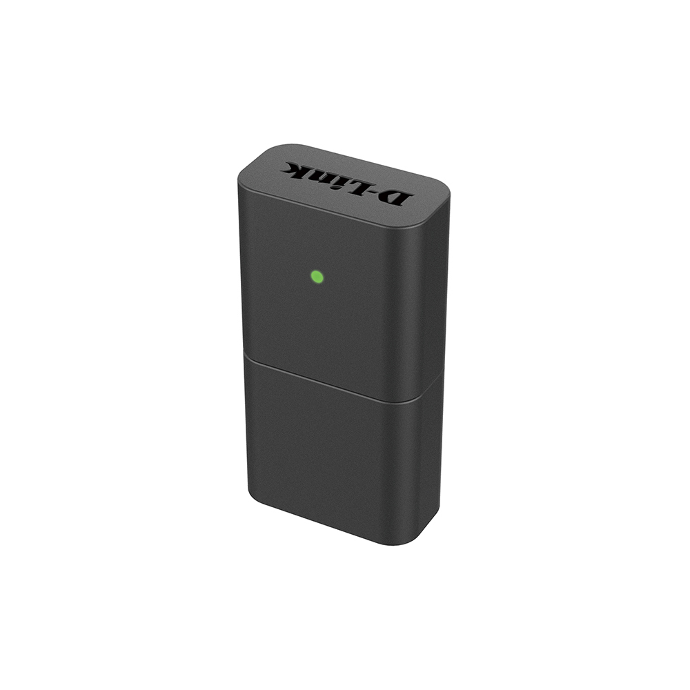 D-LINK WIRELESS N USB ADAPTER DWA-131