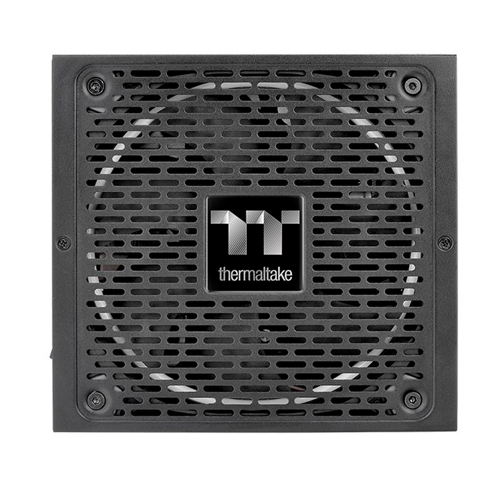 FONTE 750W TT TOUGHPOWER GF1 FULLY MODULAR PS-TPD-0750FNFAGB-1*