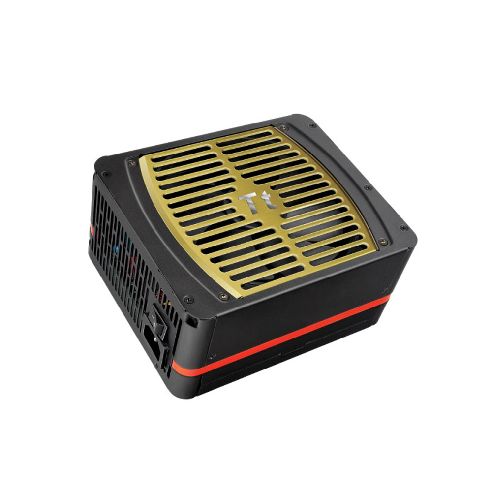 FONTE 750W TT TOUGHPOWER GRAND MODULAR 80+GOLD PS-TPG-0750MPCGUS-1