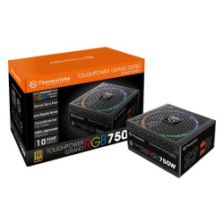 FONTE 750W TT TOUGHPOWER GRAND FULLY MOD 80+GOLD RGB PS-TPG0750-FPCGUS-R