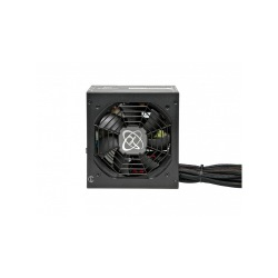 FONTE 450W XFX  CORE EDITION FULL WIRED 80+BRONZE P1-450S-X2B9