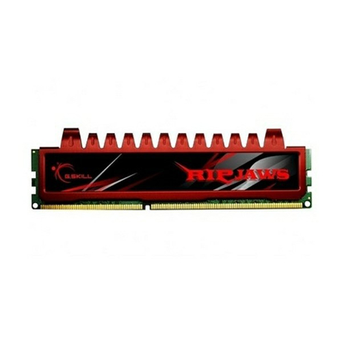 F3-12800CL9S-2GBRL G.skill Ripjaws 2gb (1x2gb) 240p D3 1600 Pc3