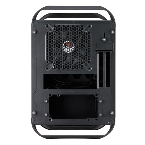 BFC-PRO-300-KKXSK-RP Gabinete Bitfenix Prodigy Black Bfc-pro-300-k