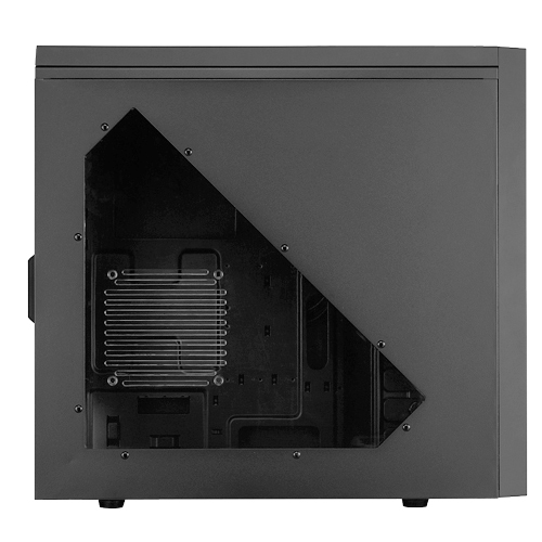 BFC-SNB-150-KKW1-RP Gabinete Bitfenix Shinobi Window Bfc-snb-150-