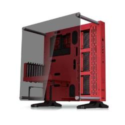 GABINETE TT CORE P3 TG/RED/WALL MOUNT/SGCC/RISER CBL CA-1G4-00M3WN-03*