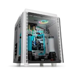 GABINETE TT LEVEL 20HT SNOW/WIN/SPCC/TEMP.GLASS*4 CA-1P6-00F6WN-00*