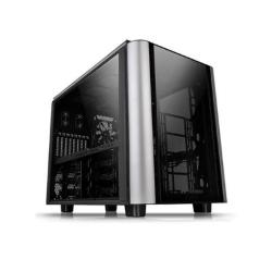 GABINETE TT LEVEL 20XT/BLACK/WIN/SPCC/TEMP.GLASS*4 CA-1L1-00F1WN-00*