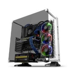 GPU AMD RX 570 4GB RS BLACK EDITION DDR5 1286MHZ XFX RX