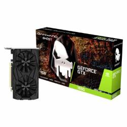 GPU NV GTX1650 4GB GHOST G5 128BITS GAINWARD NE5165001BG1-1171D