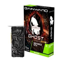 GPU NV GTX1660 6GB SUPER GHOST OC G6 192B GAINWARD NE6166SS18J9-1160X