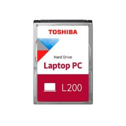 "HD 1TB 2.5"" L200 5400RPM 7mm TOSHIBA HDWL110UZSVA #"