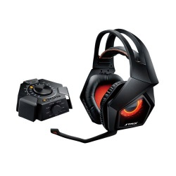 HEADSET ASUS STRIX 7.1 BLACK 90-YH0091-M8UA00