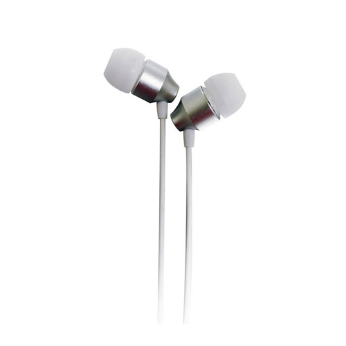 HEADSET GIGABYTE IN-EAR STEREO 3,5MM CONNECTOR GP-H11