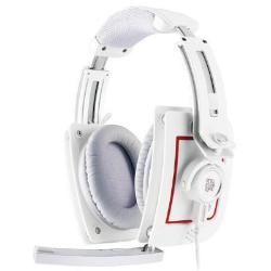 HEADSET TT ESPORTS LEVEL 10M GAMING WHITE HTLTM010ECWH