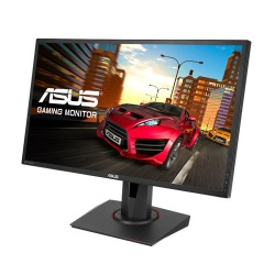"MONITOR 24"" ASUS MG248Q GAMING BK/1MS 90LM02D0-B013B0"