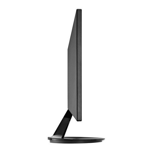 "MONITOR 24"" ASUS VN247H-P BK/1MS 90LMGF101T0226UL-"