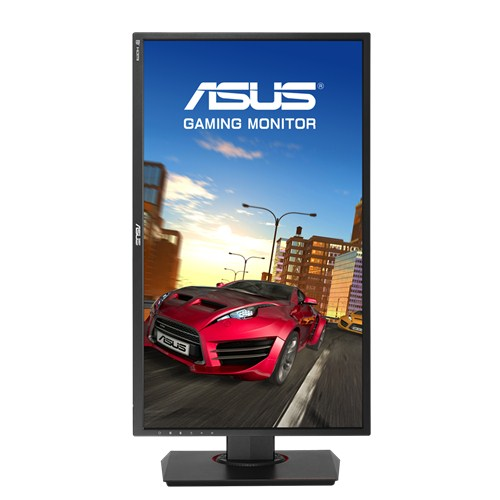 "MONITOR 27"" ASUS MG278Q GAMING BK/1MS 144HZ 90LM01S0-B011B0"