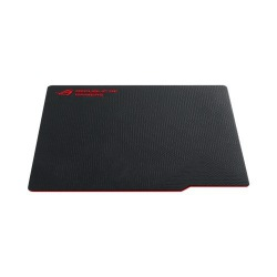 MOUSEPAD ASUS NS01-1A ROG WHETSTONE 90-MP00C1-B0UA00