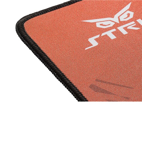 MOUSEPAD ASUS STRIX GLIDE SPEED 90-YH00F1-BDUA00