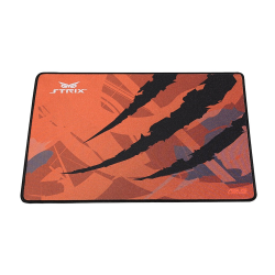 MOUSEPAD ASUS STRIX GLIDE SPEED 90-YH00F1-BDUA01
