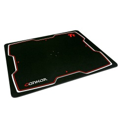MOUSEPAD TT SPORTS CONKOR EMP0001CLS