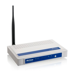 MULTILASER RE027 ROUTER 150M BI-VOLT