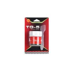 PASTA TERMICA TT TG5 THERMAL GREASE 40 GRAMAS CL-O002-GROSGM-A*