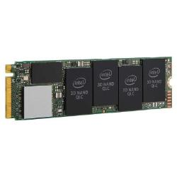 SSD 1TB INTEL 660P SERIES M2 80mm PCI-e 3.0 X4 SSDPEKNW010T8X1