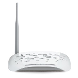 TP-LINK TL-WA701ND ACESS POINT WIRELLES 150M