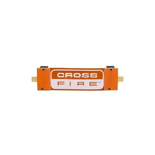 MA-AP01CF1K Xfx Crossfire Bridge Ma-ap01cf1k